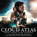 Cloud Atlas/Tom Tykwer