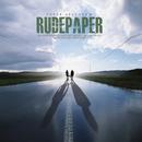 Paper Spectrum/Rude Paper
