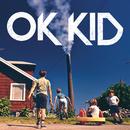 OK KID/OK KID