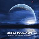 Chitra Pouranami/Chitra,  Kabeer & O.N.V. Rajeev