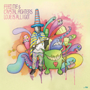Love Is All I Got/Feed Me & Crystal Fighters