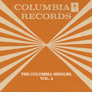 The Columbia Singles, Vol. 4/Tony Bennett