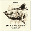 Shallow Bed (Acoustic)/Dry the River