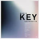 Uopnåelig/Marie Key