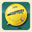 Whatsapper/Mc Fitti