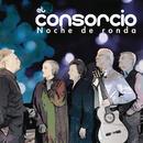 Noche De Ronda/El Consorcio
