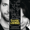 Silver Linings Playbook/Original Motion Picture Soundtrack
