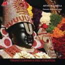 Tirupati Giriraaya Sree Venkatesa/M.S. Sheela