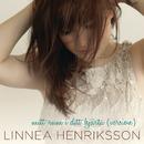 Mitt rum i ditt hjärta (Version)/Linnea Henriksson