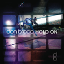 Hold On/Don Broco