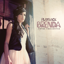 Brenda - Novos Horizontes/Brenda