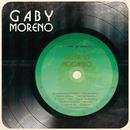 Fiesta en Mocambo/Gaby Moreno Y Su Orquesta