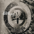Hear Me/Kyle Sherman