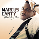 Used By You/Marcus Canty