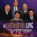 Live In Chicago/The Cathedrals
