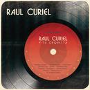 Raúl Curiel y su Orquesta/Rául Curiel