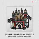 Sijah - Mappila Songs/K.G. Markose & Sibila