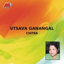 Utsava Ganangal/Chitra