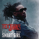 Smart Girl (Clean) feat.B.o.B,Stuey Rock/Tex James