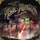 Jeff Wayne's Musical Version Of The War Of The Worlds - The New Generation/Jeff Wayne