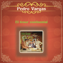 El Tenor Continental/Pedro Vargas