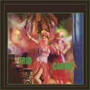 Trio Caribe/Trio Caribe