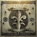 Dark Money/Take A Bullet - Single/Geoff Tate