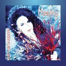 Donde Late Mi Corazón/Marianne
