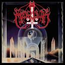 Dark Endless/Marduk
