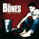 Straight Flush Ghetto/The Bones