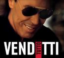 TuttoVenditti/Antonello Venditti