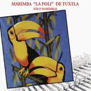 """Solo Marimbas/Marimba """"La Poli"""" de Tuxtla"""
