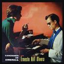 Canciones de América/Ernesto Hill Olvera