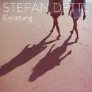 Einladung/Stefan Dettl