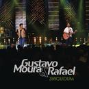 Ziriguidum/Gustavo Moura & Rafael