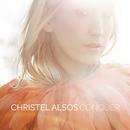 Conquer/Christel Alsos