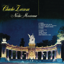 Noche Mexicana/Chucho Zarzosa