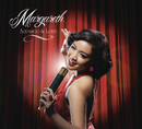 Acoustic In Love/Margareth