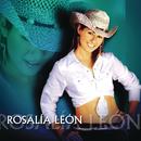 Rosalía León/Rosalia León