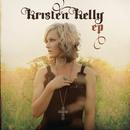 Kristen Kelly EP/Kristen Kelly