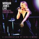 Morgan James Live/Morgan James