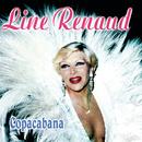 Bananas Island/Line Renaud