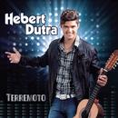 Hebert Dutra/Hebert Dutra