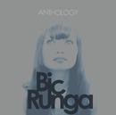Anthology/Bic Runga