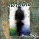 Dreams D'azur/Novembre