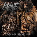 Fiendish Regression/Grave