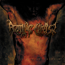 Thanatiphoro Antologio/Rotting Christ