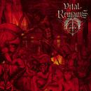 Dechristianize/Vital Remains