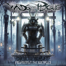 Against the World/Winds of Plague