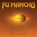 Signs of Infinite Power/Fu Manchu